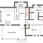 Ross Chapin Architects Goodfit House Plans Tiny Design