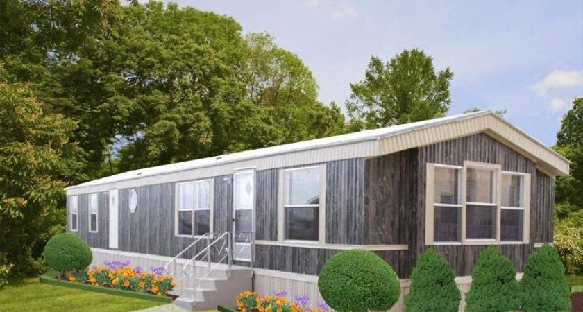 Roy Barnes Tyler Texas Legacy Mobile Homes Dealer