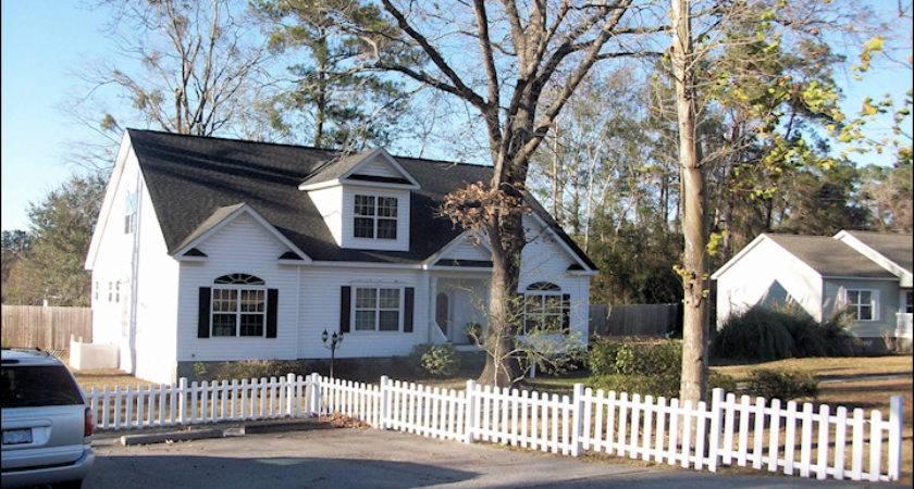 Royal Homes South Carolina Premier Coastal Modular Home