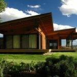 Ruby Springs Prefab Montana Profile Future Farm House Pinterest