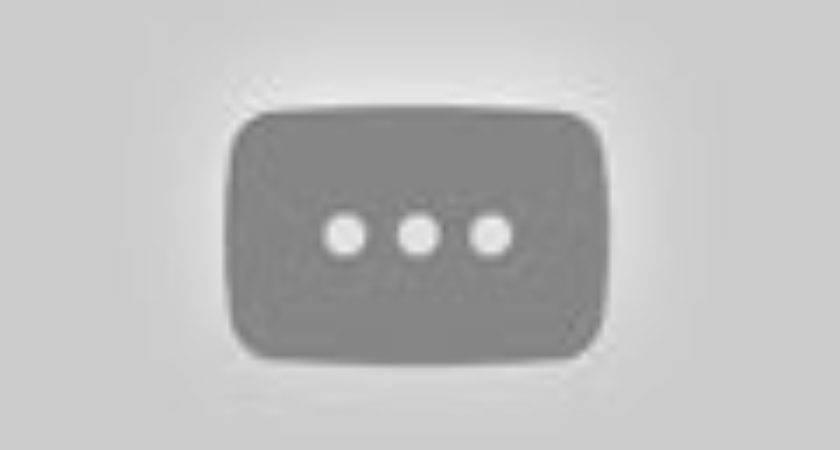 Ruffin South Carolina Mobile Home Lot Sale Youtube