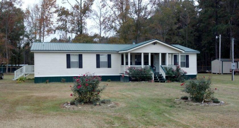 Ruffin South Carolina Mobile Home Lots Sale Youtube