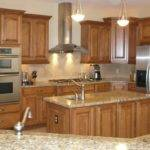 Ruggiero Construction Custom Built Homes Cleveland Ohio