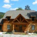 Rustic Manufactured Homes Reverse Search