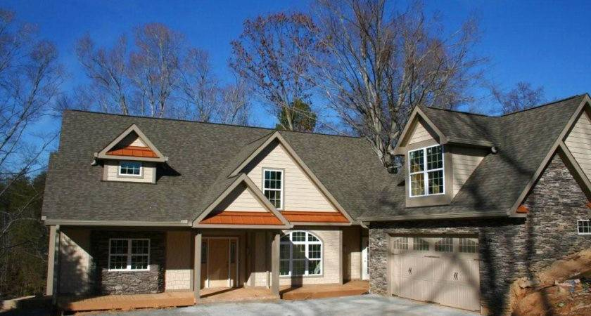Rustic Modular Homes Pinterest Lakes Home