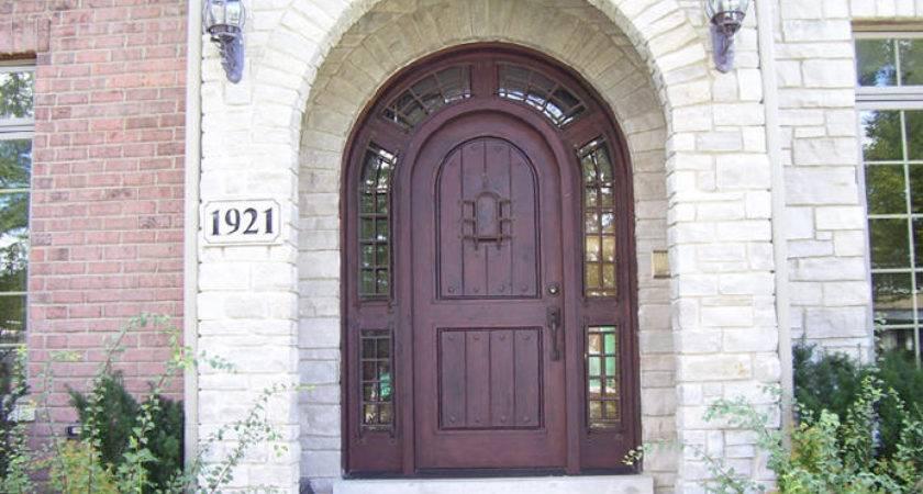 Rustic Tuscany Alder Doors Sale Indianapolis Nicksbuilding