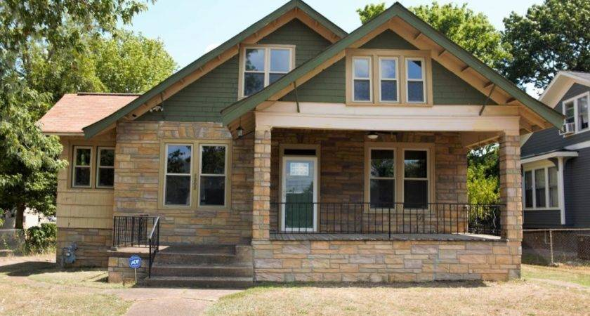 Rustic Village Homes Sale Real Estate Chattanooga