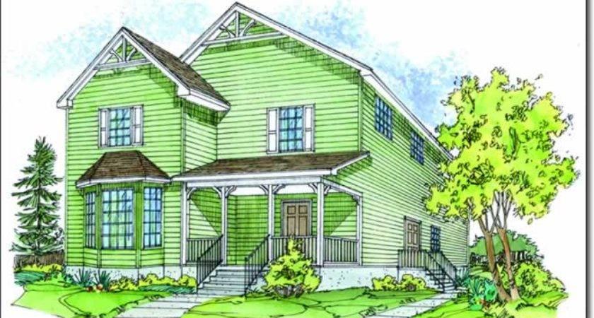 Rutledge Homes Floor Plans Trend Home Design Decor