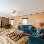 Sabine Manufactured Home Call More Information