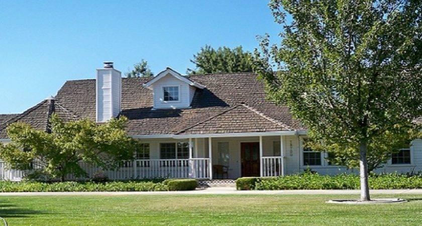 Sacramento Mobile Homes Sale Ideas Kelsey Bass Ranch