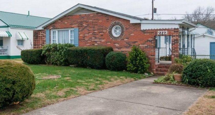 Saint Albans Real Estate Homes Sale