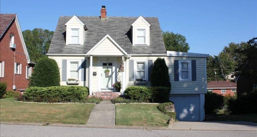 Saint Albans Real Estate Homes