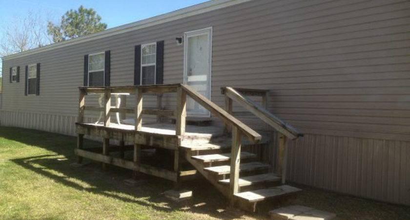 Sale Alexandria Cavalier Mobile Homes Lafayette Louisiana
