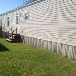 Sale Alexandria Cavalier Mobile Homes Lafayette Louisiana
