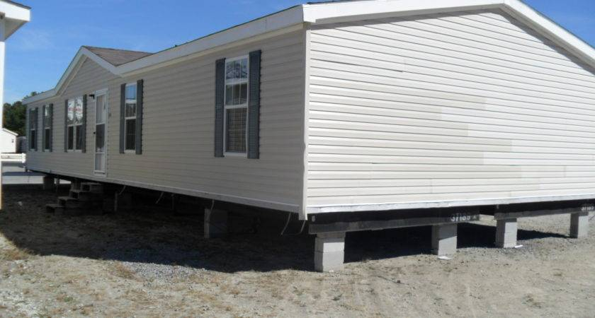 Sale Architecture Used Double Wide Mobile Home