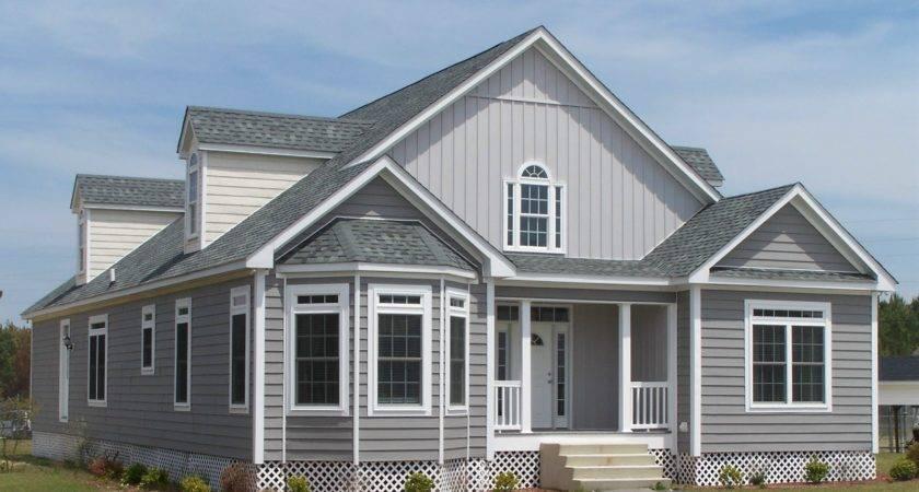 Sale Columbia Mobile Homes Sales Lexington