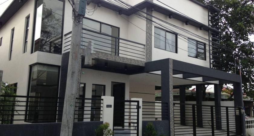 Sale Homes Para Aque Brandnew Bedroom House
