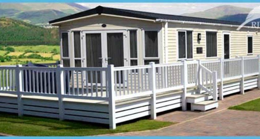 Sale Mobile Home Parks Homes