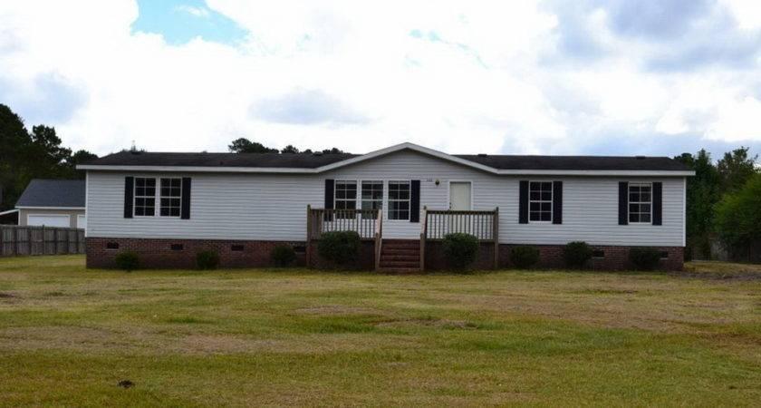 Sale Owner Center Buy Sell Homes Html
