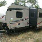 Sale Solaire Travel Trailer Bhss