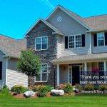Sale Syracuse Central New York Upstate Homes