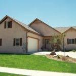 Salida Home Sale Colorado Real Estate Listings