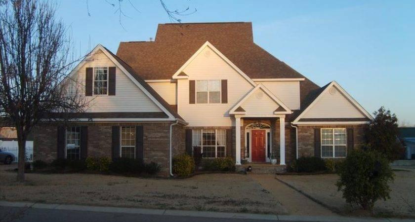 Saltillo Home Sale Mississippi