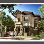 Sampaguita Model House Lot Villa Orita