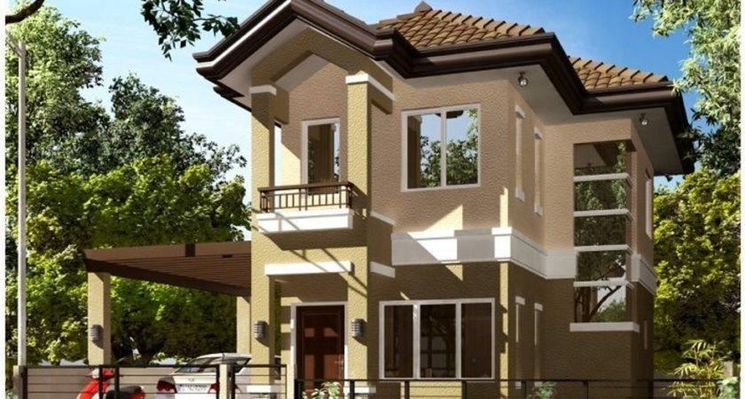 Sampaguita Model House Lot Villa Orita