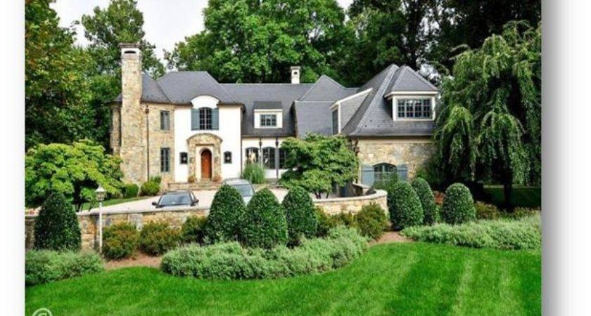 Sample Nice Homes Sale Beautiful Potomac