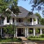 Samuel Oliver Home