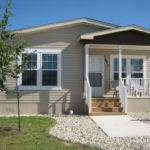 San Antonio Mobile Homes Clayton Sun