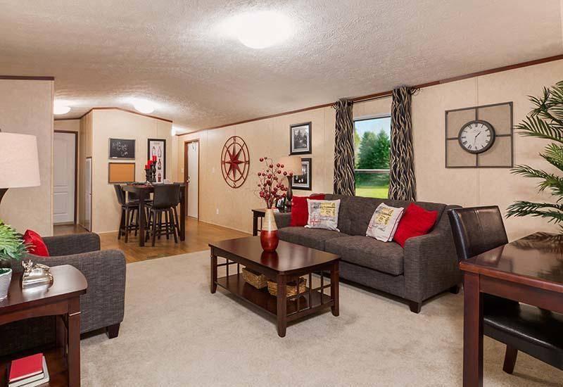San Antonio Mobile Homes Sale Starting