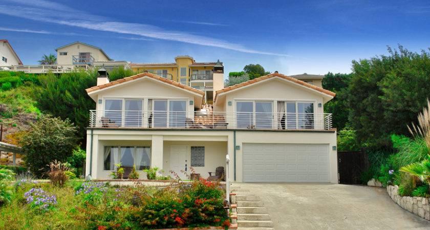 San Clemente Single Homes Sale Real Estate
