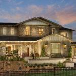 San Diego Homes Exterior Design Ideas