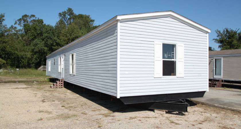 Sanders Mobile Homes Baton Rouge Denham Springs Used New