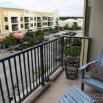 Sandhill Apartments Columbia Rent