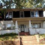 Sanford Foreclosures Foreclosed Homes Sale