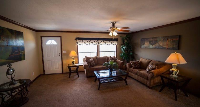 Santa New Mexico Manufactured Homes Modular Sale