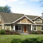Saratoga Modular Blog Homes Custom