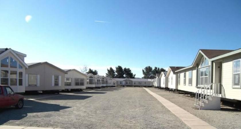 Sav Manufactured Homes Mobile Inland Empire