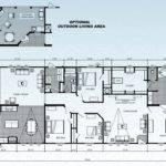 Savannah Georgia Manufactured Homes Modular Sale