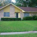 Savannah Monroe Louisiana Detailed Property