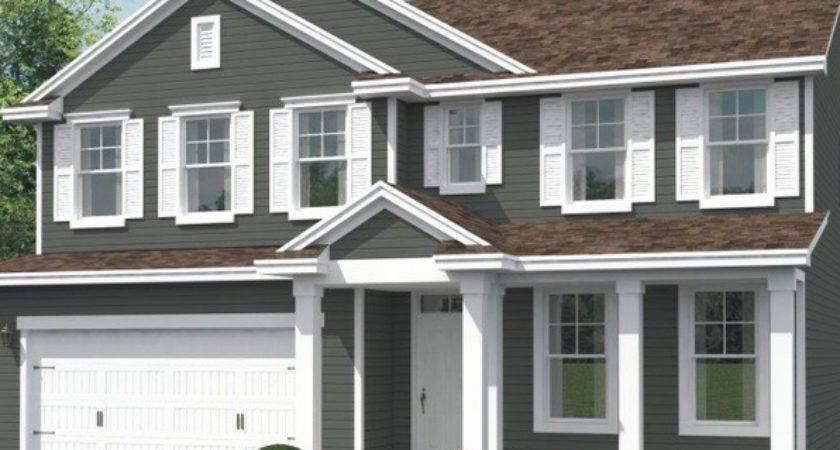 Savannah Real Estate Homes Sale Zillow