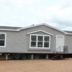 Schult Hearthside Modular Manufactured Home Plans Excelsior Homes