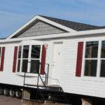 Schult Homes Minnesota Modular Manufactured Stratford
