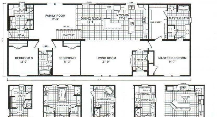 Schult Timberland Excelsior Homes West Inc