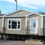 Schult Timberland Modular Manufactured Home Plans Excelsior