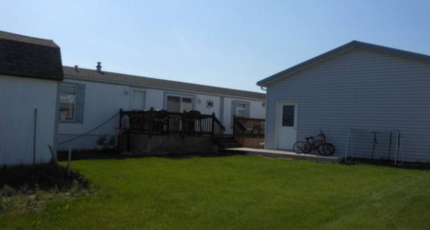 Schultz Manufactured Home Century Mobil Park Bestofhouse
