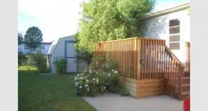 Schultz Mobile Homes Photos Bestofhouse
